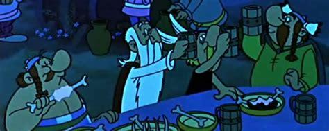 asterix  gaul  cast images   voice actors