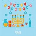 Tonight is the third night of #Hanukkah. Time to recite # ...