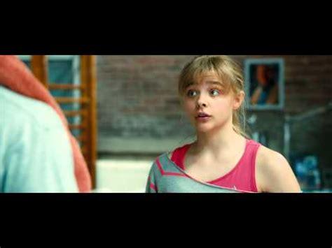 chloe moretz gets her period movie 43 chloe moretz scene doovi