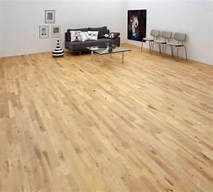 junckers 14mm beech variation solid wood flooring With parquet junckers