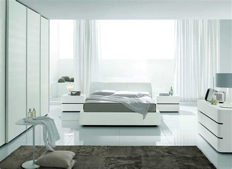 design tips to create your most luxurious bedroom haute residence featuring the best in