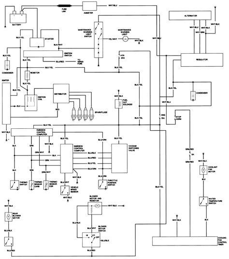 Wiring Diagrams Ihmud Forum