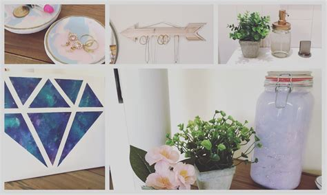 3 Diy Inspired Room Decor Ideas by Inspired Diy Room Decor Ideas Clouds In A Jar