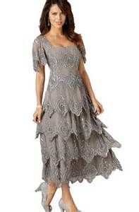 jcpenney wedding dresses outlet plus size dresses for special occasions 2017 trends