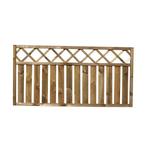 barriere escalier leroy merlin 28 images barri 232 re bois buffalo bois h 100 x l 180 cm