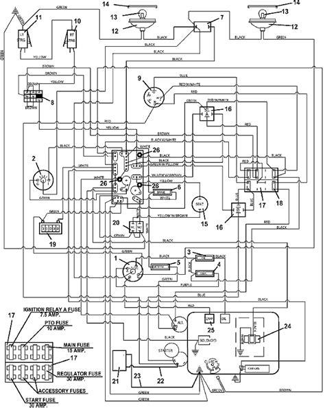 Outback Wiring Diagram by Timing Diagram For A 1997 Subaru Impreza Outback Subaru
