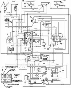 Timing Diagram For A 1997 Subaru Impreza Outback  Subaru