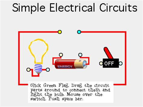 Circuits Theory Assignment Help Homework