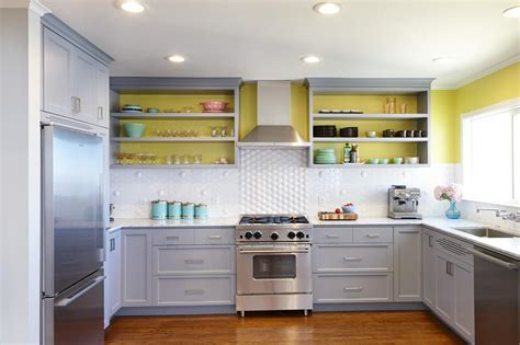 kitchen island remodel ideas best paint for kitchen cabinets paint for kitchens