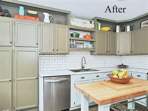 Diy Kitchen Sink Cabinet Ideas  Wow Blog