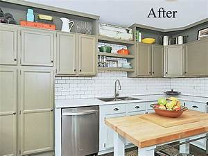 do you have the ugliest kitchen diy ideas on a bud 808