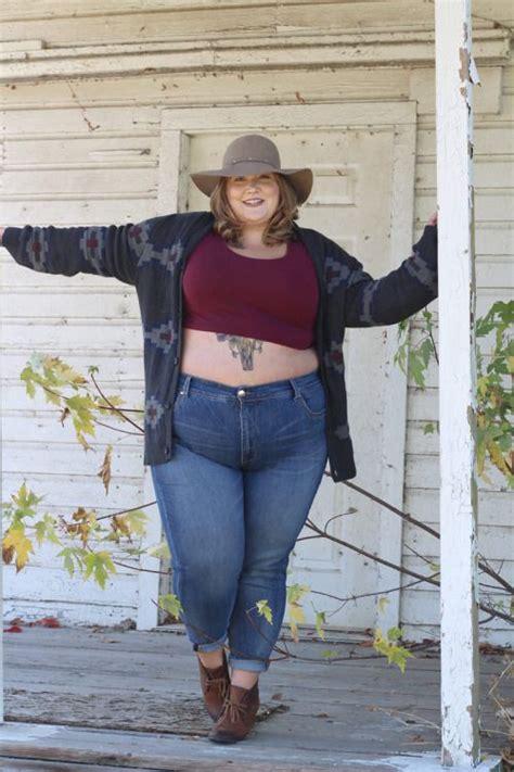 Best Big Ass Images On Pinterest Ssbbw Curvy Women And Good Looking Women