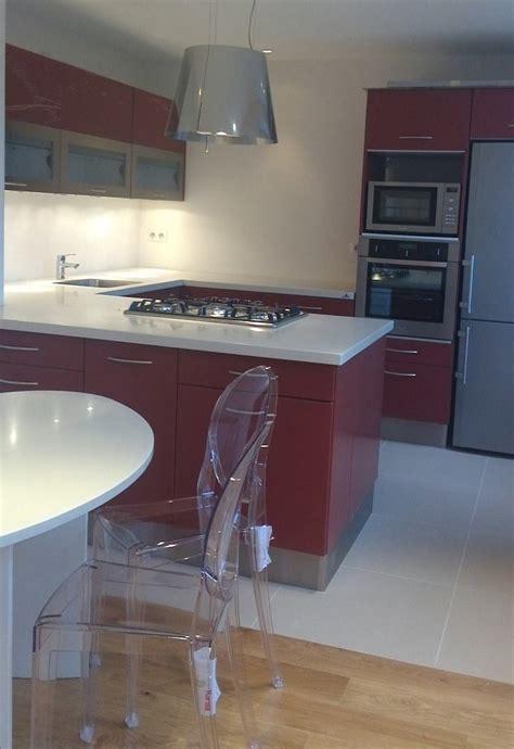 plan de travail cuisine en resine plan de travail et table de cuisine en résine de synthèse