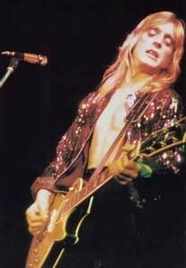 Rock Of Ages  Freddie Mercury  Rock