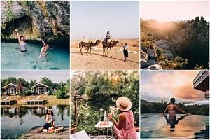 Schöne Instagram Bilder : so machst du tolle reisefotos mit selbstausl ser z b f r instagram ~ Buech-reservation.com Haus und Dekorationen