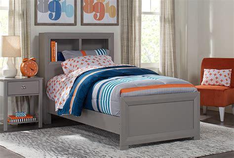 boys bedroom furniture sets  kids