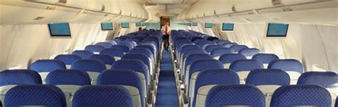 choisir siege avion comment choisir siège d avion selon ses besoins