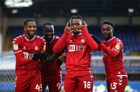 Bristol City vs Luton Town prediction, preview, team news ...