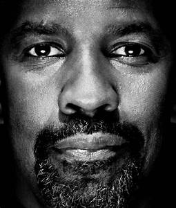 Denzel Washingt... Hurricane Denzel Quotes
