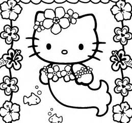 100 Hello Kitty Coloring Pages Hello Hello Kitty