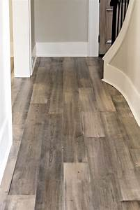 barnwood hardwood flooring gurus floor With barnwood hardwood floors