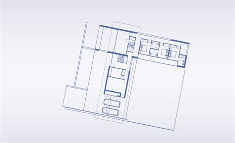 interactive floor plan hurst house by str 246 m architects uk assets wallpaper