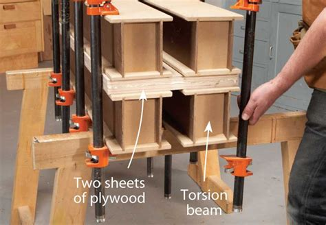 build  ultimate lathe stand american woodworker
