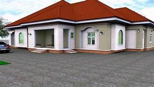 Top 5 Modern House Designs In Nigeria Right Now Pics