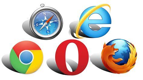 متصفحات الانترنت : تعرف علي أسرع برامج تصفح الانترنت ...