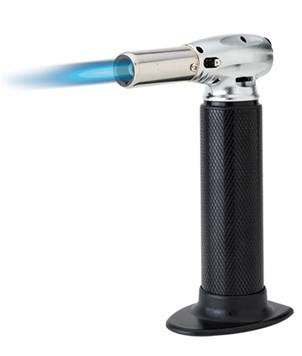 best kitchen torch our cooking torch guide for the best kitchen food torch