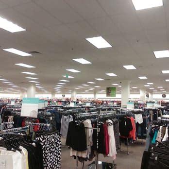 nordstrom rack denver nordstrom rack 29 photos 64 reviews s clothing