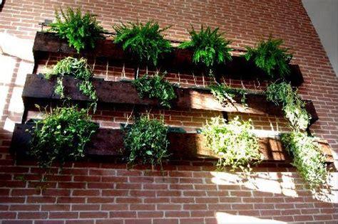 mur de verdure interieur r 233 alisation d un mur de verdure int 233 rieur 224 martigues nad
