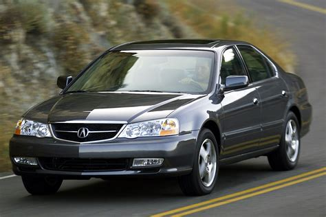 2002 acura tl specs pictures trims colors cars com