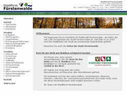 Frisches Tannengrün Kaufen : wochenmarkt f rstenwalde wochenmarkt bauernmarkt ~ Lizthompson.info Haus und Dekorationen