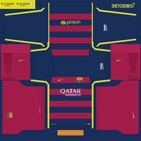 Barcelona 2015-16 Soccer Kits 512X512 - Bing images