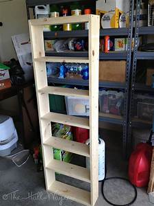 Diy Dvd Storage Free Download PDF Woodworking Diy dvd