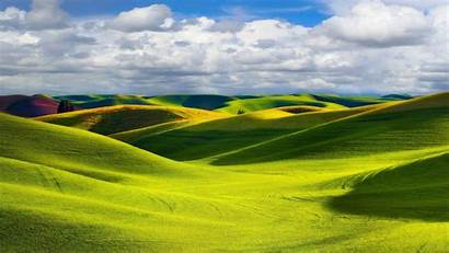 Landscape Backgrounds Wallpapers Reply