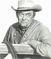 John McIntire | When Famous Actor's Where Young!! | Pinterest