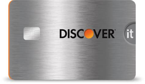 Cardholders of the discover it secured credit card earn 2% cash back at gas stations and restaurants on up to $1,000 in combined purchases each quarter (then 1%). Discover.com - Apply for Discover it Chrome Gas & Restaurant Credit Card