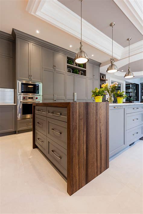 used kitchen cabinets for toronto transitional kitchens custom kitchens toronto 9567
