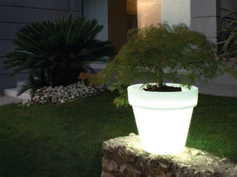 serralunga vasi vas one di serralunga vasi outdoor mollura home design