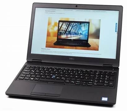 5590 Latitude Dell 5490 I7 Notebook Laptop