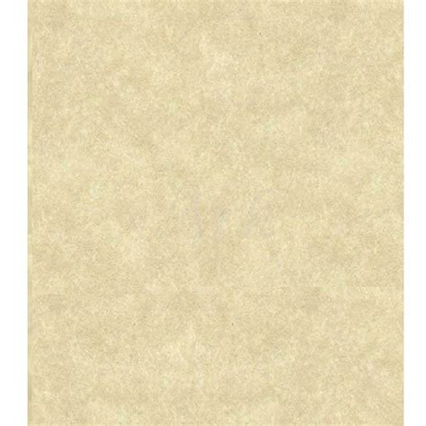 a4 170gsm aged parchment paper pack of 50 sheets