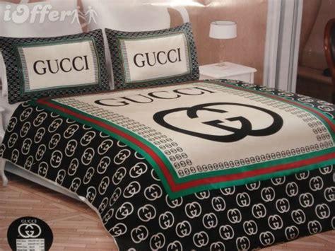 comforter sheet set nice im gucci baby versacebedding versace bedding   gucci