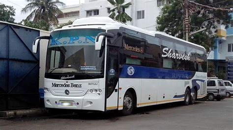 volvo br page  india travel forum bcmtouring