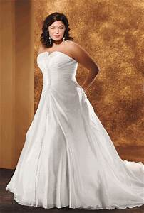 Tattoo Today39s Plus Size Wedding Dress Designer