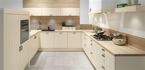 cuisine couleur magnolia bienvenue a pronorm cuisines