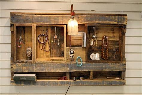 kitchen palette ideas deko aus holz 27 verblüffende ideen archzine net