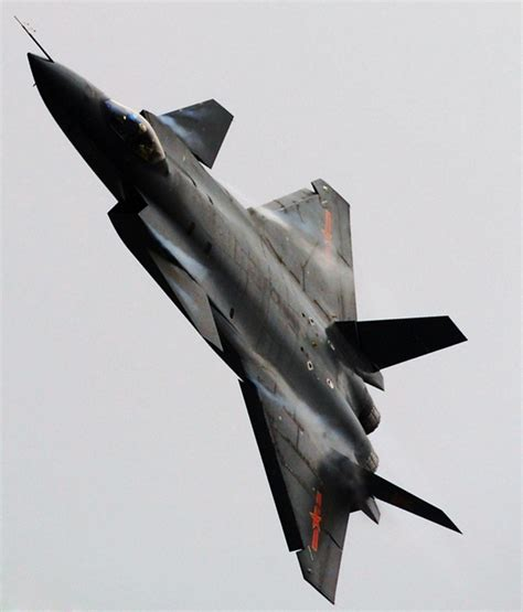 146 Best Images About Stealth Fighters On Pinterest