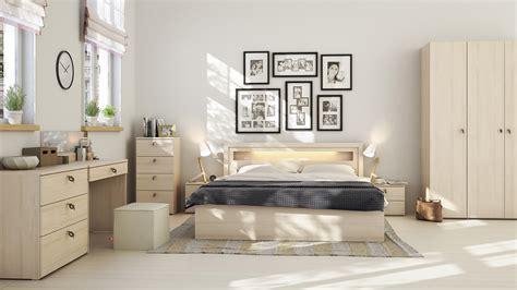 modele de coiffeuse de chambre scandinavian bedrooms ideas and inspiration
